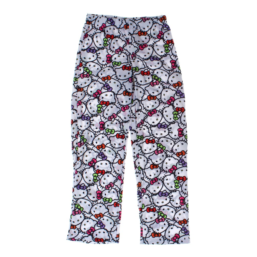 43f00f419a06 Hello Kitty Pajamas in size S at up to 95% Off - Swap.com