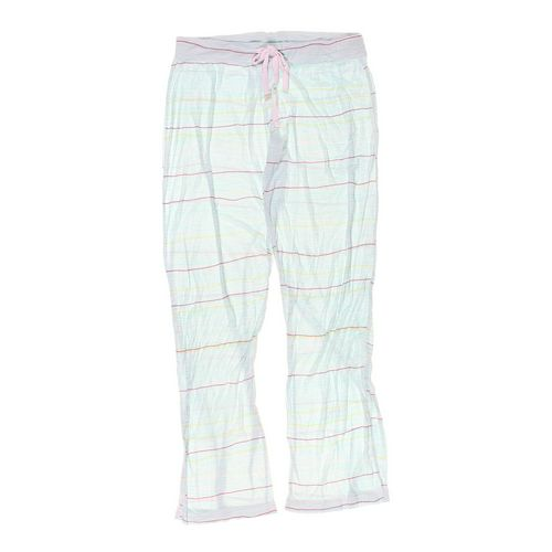 Honeydew Pajamas in size M at up to 95% Off - Swap.com