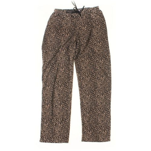 Jasmine Rose Pajamas in size S at up to 95% Off - Swap.com