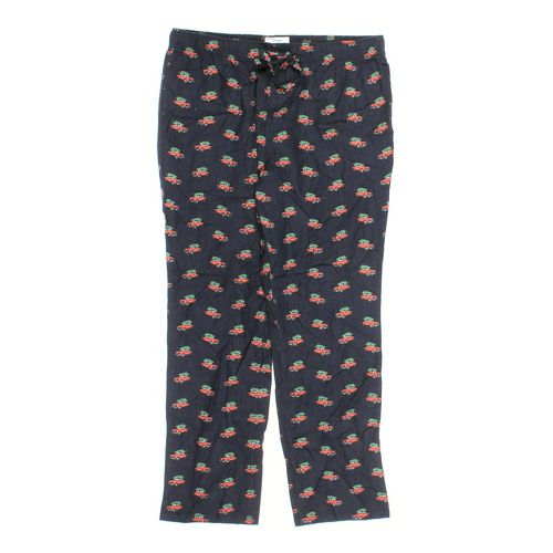 J.Crew Pajamas in size L at up to 95% Off - Swap.com