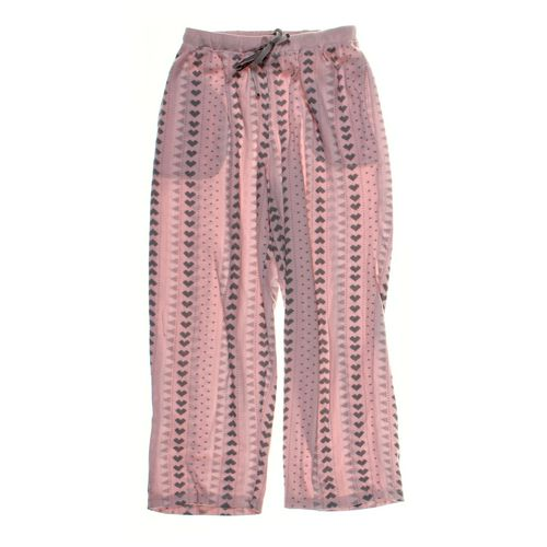 JOCKEY Pajamas in size M at up to 95% Off - Swap.com