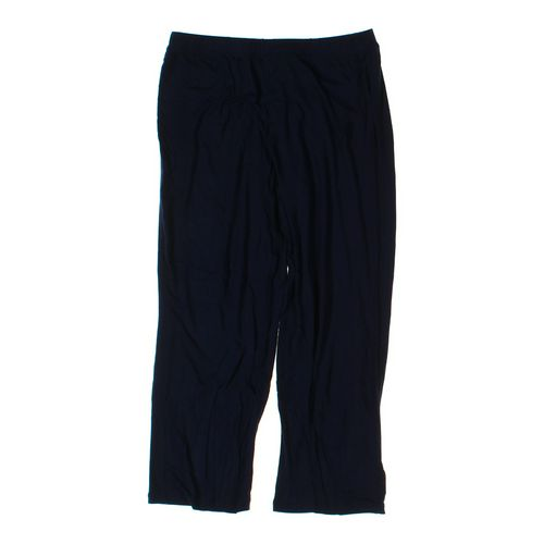 JOCKEY Pajamas in size S at up to 95% Off - Swap.com