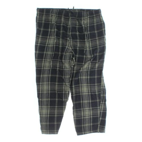 Joe Boxer Pajamas in size 2XL at up to 95% Off - Swap.com