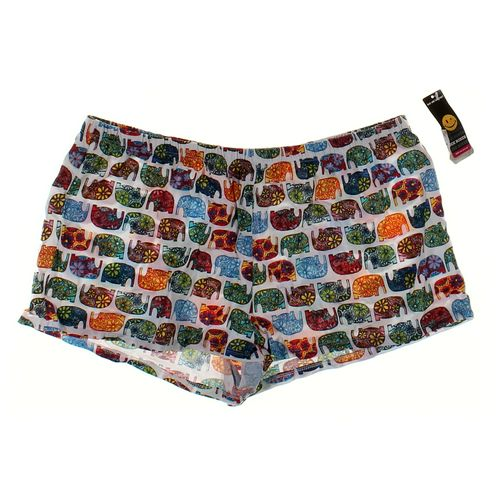 Joe Boxer Pajamas in size L at up to 95% Off - Swap.com