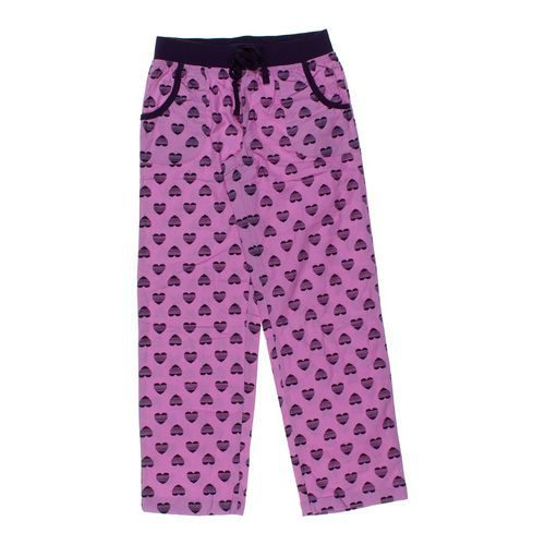 Joe Boxer Pajamas in size S at up to 95% Off - Swap.com