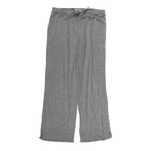 KN Karen Neuburger Pajamas in size M at up to 95% Off - Swap.com
