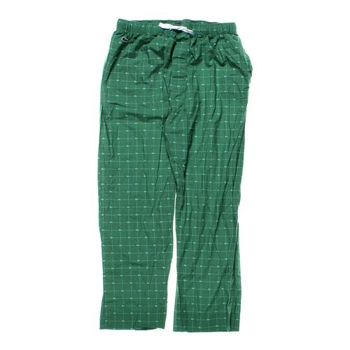 Lacoste Pajamas in size XL at up to 95% Off - Swap.com