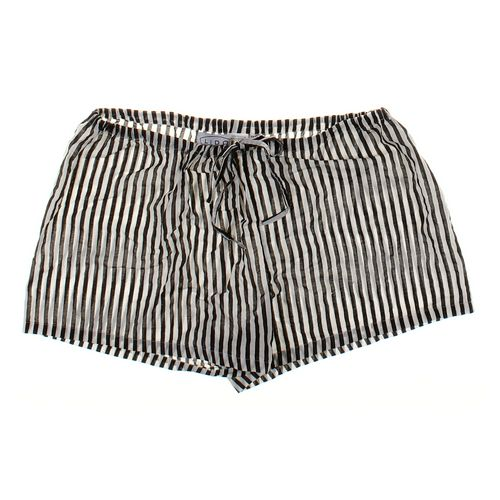 Lido Pajamas in size One Size at up to 95% Off - Swap.com