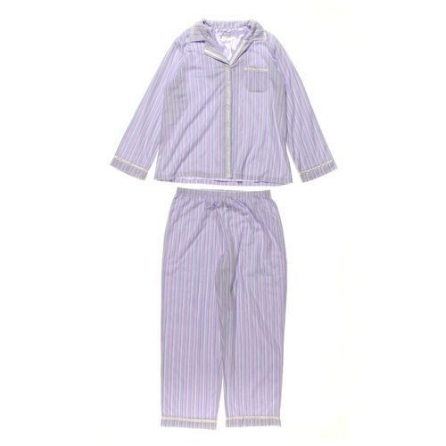 Liz Claiborne Pajamas in size 14 at up to 95% Off - Swap.com