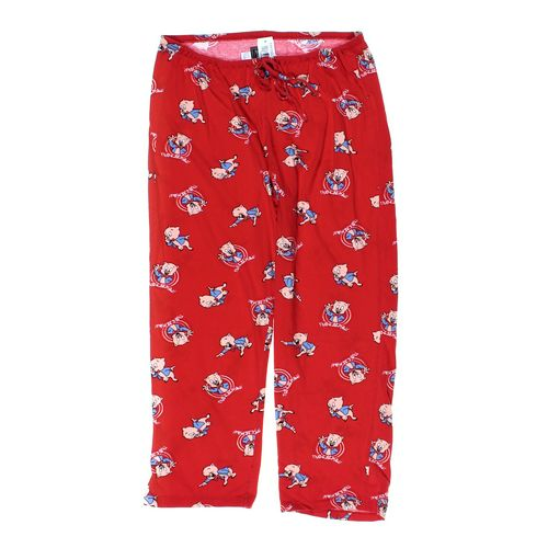 Looney Tunes Pajamas in size L at up to 95% Off - Swap.com