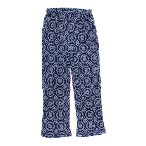 Mayfair Pajamas in size M at up to 95% Off - Swap.com