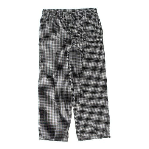 Merona Pajamas in size M at up to 95% Off - Swap.com