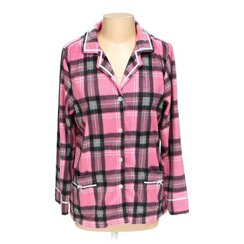 Miley Cyrus & Max Azria Pajamas in size L at up to 95% Off - Swap.com