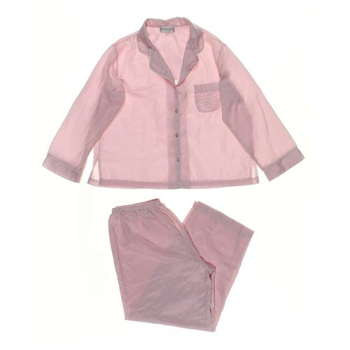 Miss Elaine Pajamas in size L at up to 95% Off - Swap.com
