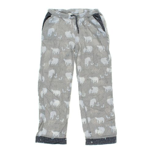 Munki Munki Pajamas in size S at up to 95% Off - Swap.com