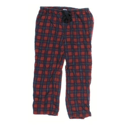Nautica Pajamas in size L at up to 95% Off - Swap.com