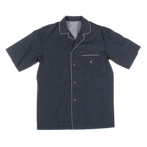 Nautica Pajamas in size One Size at up to 95% Off - Swap.com