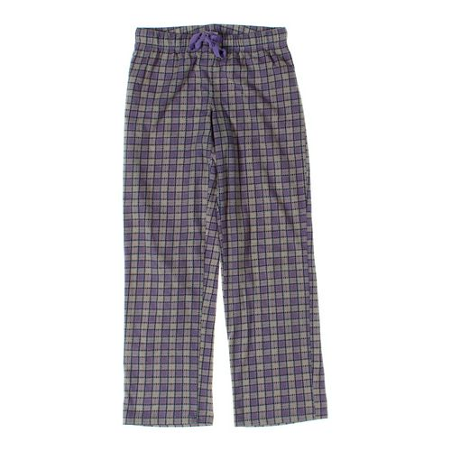 Nautica Pajamas in size S at up to 95% Off - Swap.com