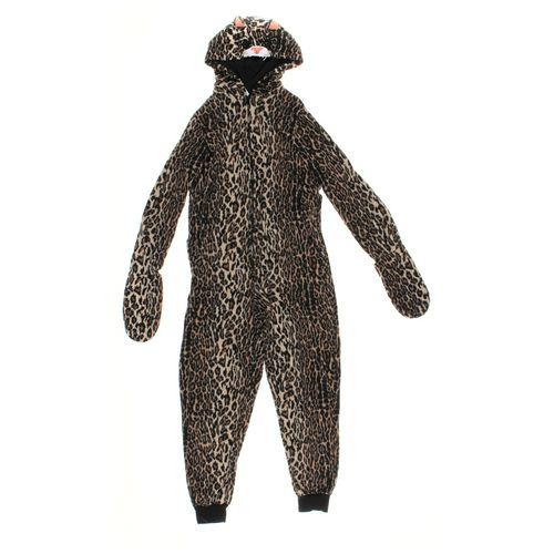 Nick & Nora Pajamas in size M at up to 95% Off - Swap.com