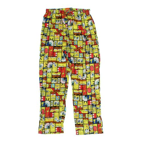Nickelodeon Pajamas in size S at up to 95% Off - Swap.com