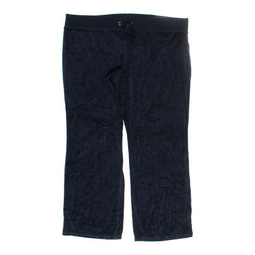 Old Navy Pajamas in size XXL at up to 95% Off - Swap.com