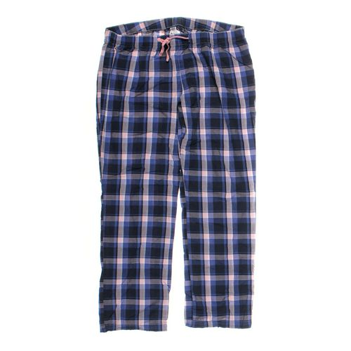 Old Navy Pajamas in size L at up to 95% Off - Swap.com