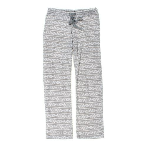 Old Navy Pajamas in size S at up to 95% Off - Swap.com