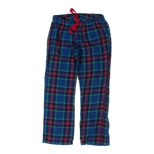 Old Navy Pajamas in size XS at up to 95% Off - Swap.com