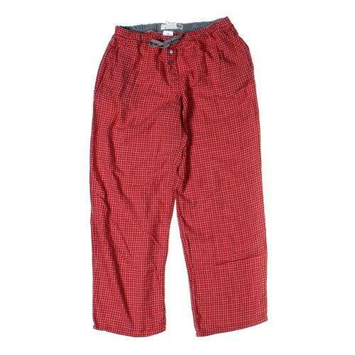 Planet Sleep Pajamas in size S at up to 95% Off - Swap.com