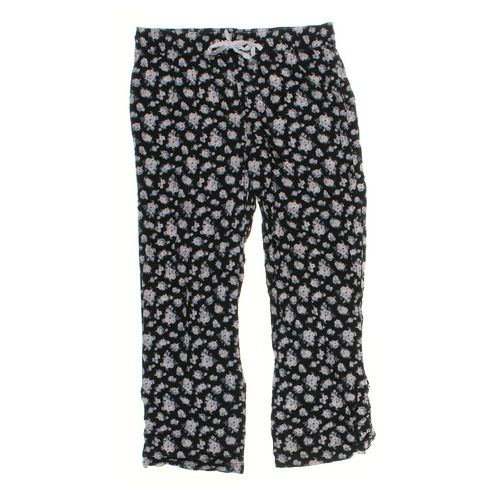 Pajamas in size 4 at up to 95% Off - Swap.com