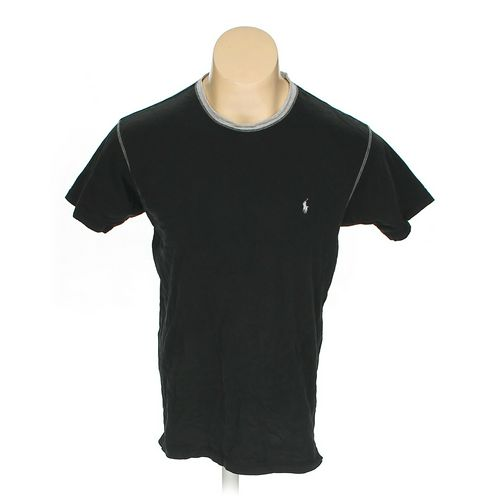 Polo by Ralph Lauren Pajamas in size L at up to 95% Off - Swap.com