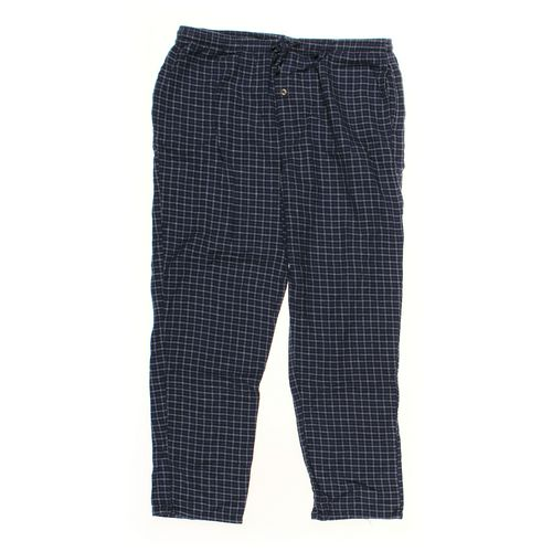 Puritan Pajamas in size XL at up to 95% Off - Swap.com