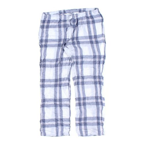 Rails Pajamas in size M at up to 95% Off - Swap.com