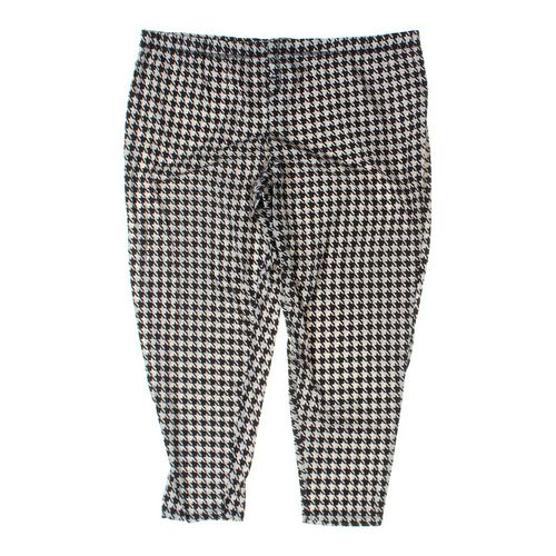 Pajamas in size 2X at up to 95% Off - Swap.com