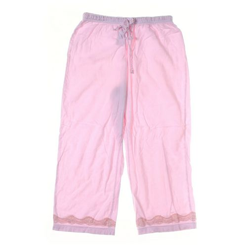 Pajamas in size 8 at up to 95% Off - Swap.com