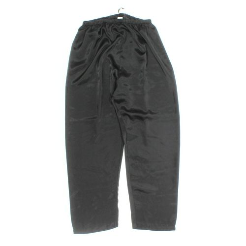 Pajamas in size L at up to 95% Off - Swap.com