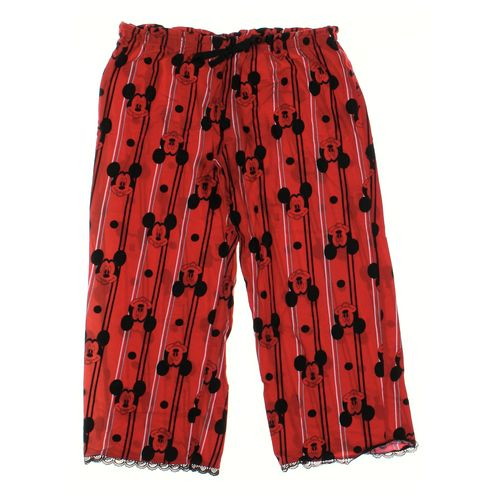 Pajamas in size M at up to 95% Off - Swap.com