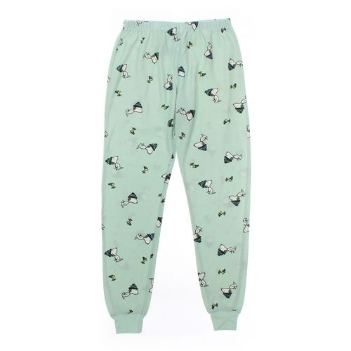 Pajamas in size S at up to 95% Off - Swap.com
