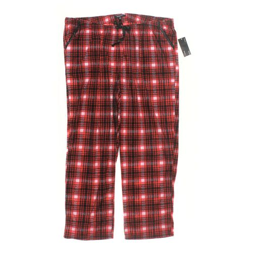 Relativity Pajamas in size 2X at up to 95% Off - Swap.com
