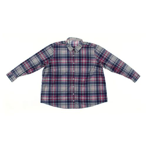 Riders by Lee Pajamas in size 1X at up to 95% Off - Swap.com