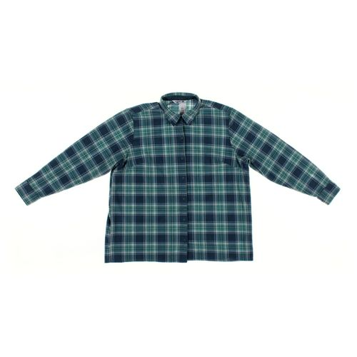 Riders by Lee Pajamas in size XXL at up to 95% Off - Swap.com