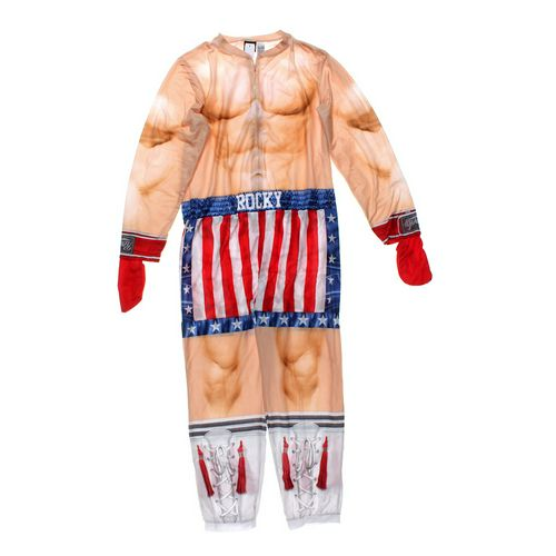Rocky Pajamas in size One Size at up to 95% Off - Swap.com