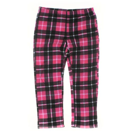Secret Treasures Pajamas in size 16 at up to 95% Off - Swap.com