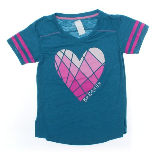 Secret Treasures Pajamas in size 4 at up to 95% Off - Swap.com