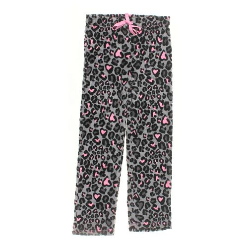 Secret Treasures Pajamas in size 8 at up to 95% Off - Swap.com