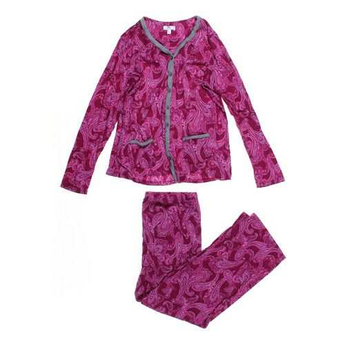 Secret Treasures Pajamas in size L at up to 95% Off - Swap.com