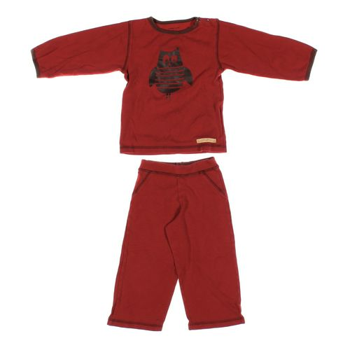 Bambino Land Pajamas Set in size 2/2T at up to 95% Off - Swap.com