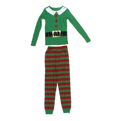 Crazy 8 Pajamas Set in size 7 at up to 95% Off - Swap.com