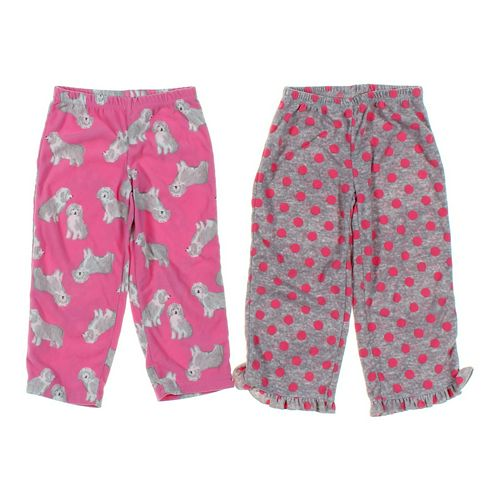 Carter's Pajamas Set in size 4/4T at up to 95% Off - Swap.com