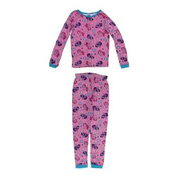 Pajamas Set for Sale on Swap.com